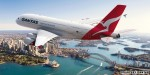 Stunning turnaround: Qantas is profitable again