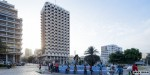 Africa's amazing architecture: Do these buildings represent freedom?