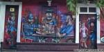 Graffiti artists the new ad men?
