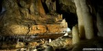 Chauvet Cave: France's Stone Age treasure