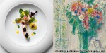 Art you can eat: 17 beautiful meals for Art Basel Hong Kong