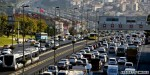 World's worst city for rush hour traffic named