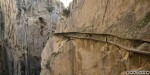 World's most dangerous footpath set to reopen