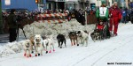 Warm winter forces Alaska dog sled race to move north