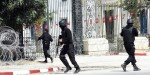 Tunisia: 8 killed in attack on museum in capital