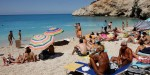 Greece wants tourists to spy on tax cheats