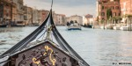 Venice's sink or swim moment