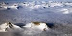 Polar bear attacks tourist on Norway's Svalbard