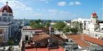 U.S. travelers flock to Cuba