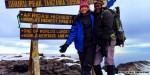 Conquering Mount Kilimanjaro: 10 essential lessons