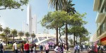Egypt plans to build glitzy new capital