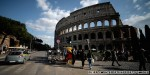 Does Italy care enough about its crumbling treasures?