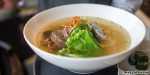 Taipei's best beef noodles