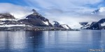 Antarctica temperature hits record high