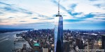 Finally! New York's One World Observatory gets an opening date