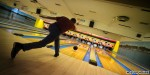 Memory lanes: America's best old-school bowling alleys