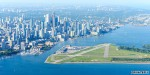 World's 10 most scenic airport landings