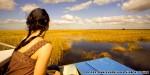 Wildest ways to experience Florida's Everglades