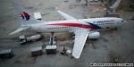 Malaysia Airlines to lay off one-third of staff