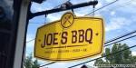TripAdvisor's picks: America's best BBQ
