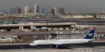 'Extreme discomfort': U.S. city sues over airplane noise
