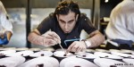 Meet Gaggan Anand, the 'world's best' Indian chef
