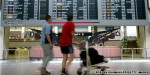 TripAdvisor launches comprehensive airport pages