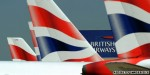 Stowaway found dead after falling from plane in London
