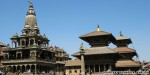 Nepal reopens historic sites closed by quake