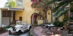 Surprise promotion: Airbnb picks up tab for Cuba travelers