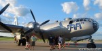 Five 'wow' aviation moments at the Oshkosh air show