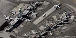 LaGuardia Airport to get $4 billion facelift