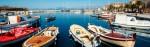 The Croatian Islands set to replace Ibiza