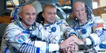 Would you pay $35 million to travel like a cosmonaut?
