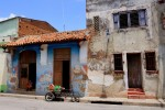 Camagüey: Discover Cuba's Under-Rated Colonial Jewel