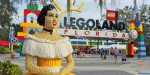 Disney vs. Legoland: Who's the champion?