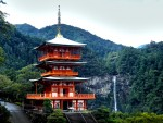 "Travel Japan: The Obscure UNESCO World Heritage ""Site"" You've Never Heard of"