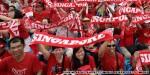 Happy birthday! 50 reasons Singapore is world's greatest city