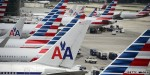 American Airlines sends uncertified plane to Hawaii