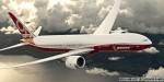 World's biggest twin-engine jetliner closer to real