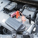 Road Boost XL Jump Starter: Never Worry About Another Dead Car Battery