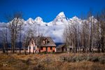 Travel Wyoming: A Deeper Look Into Jackson Hole
