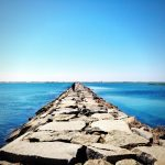 5 Adventurous Things to Do in Provincetown, Massachusetts